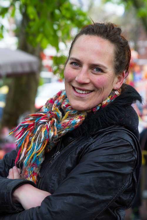 Sportpsycholoog in Groningen